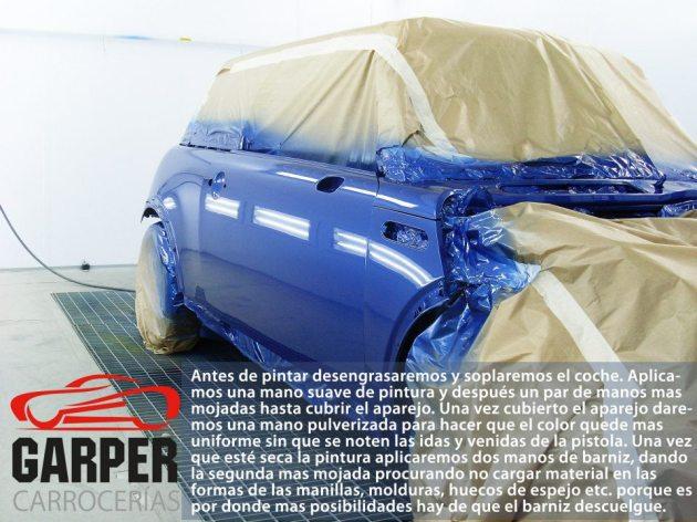 pintar-coche-entero-taller-asturias-gijon-calidad-precio
