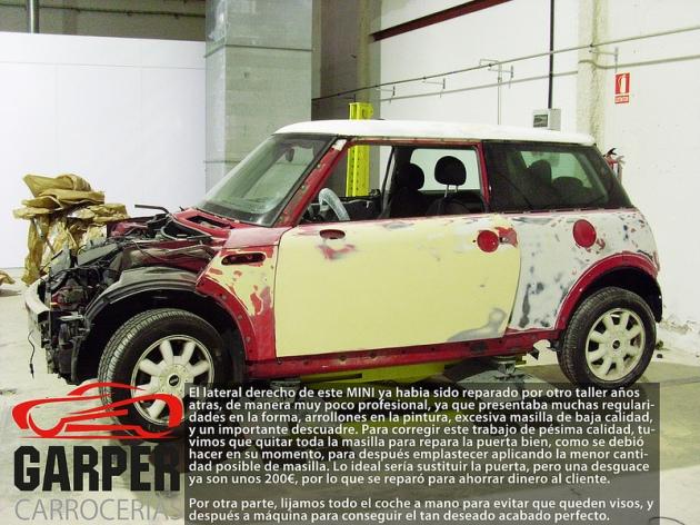 reparar-puerta-coche-taller-asturias-gijon-oviedo-aviles
