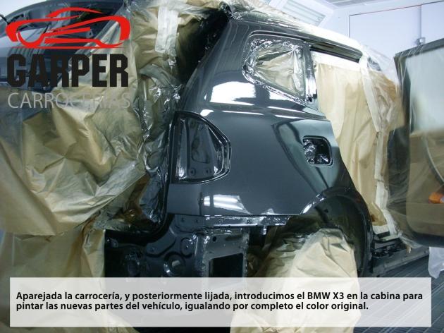reparar-pintar-bmw-x3-asturias-10