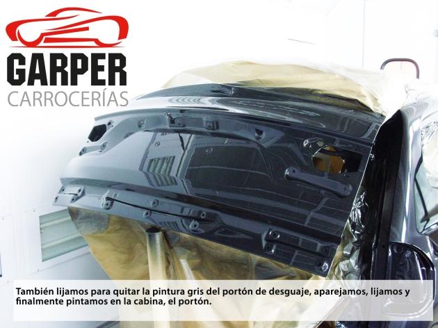 reparar-pintar-bmw-x3-asturias-11