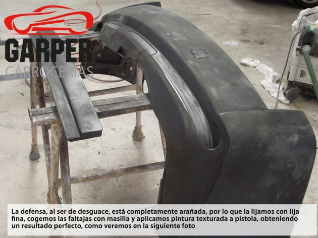 reparar-pintar-bmw-x3-asturias-12