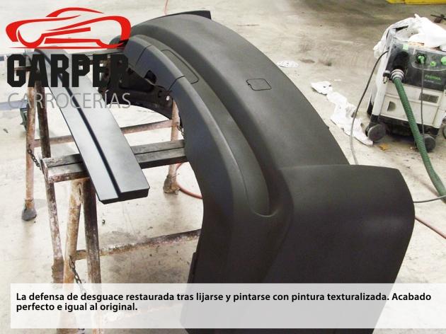 reparar-pintar-bmw-x3-asturias-13