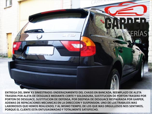 reparar-pintar-bmw-x3-asturias-14