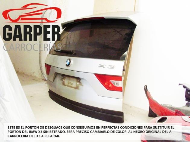 reparar-pintar-bmw-x3-asturias-4