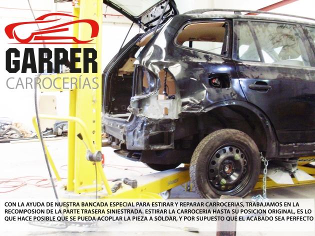 reparar-pintar-bmw-x3-asturias-5