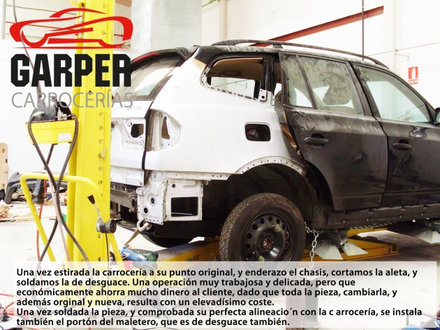 reparar-pintar-bmw-x3-asturias-6