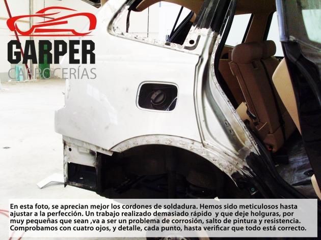 reparar-pintar-bmw-x3-asturias-7