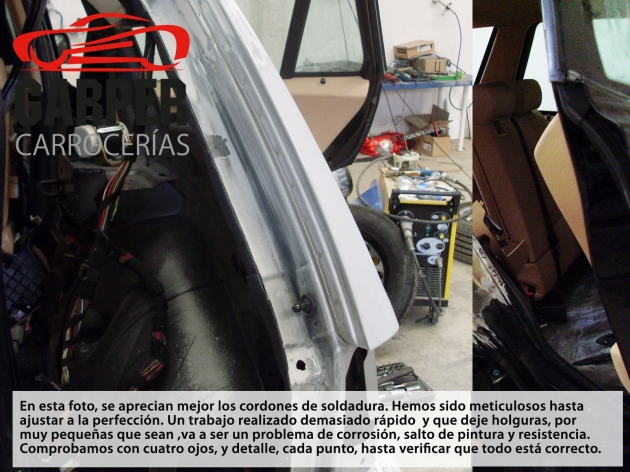 reparar-pintar-bmw-x3-asturias-8