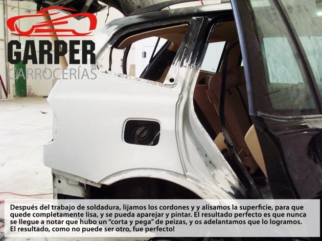 reparar-pintar-bmw-x3-asturias-9